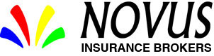 Novus Insurance Brokers